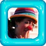 clown miepie