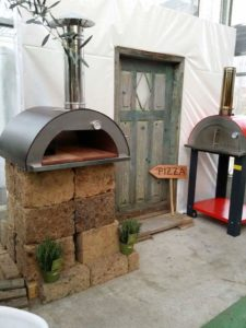 nonnopeppe pizzaoven
