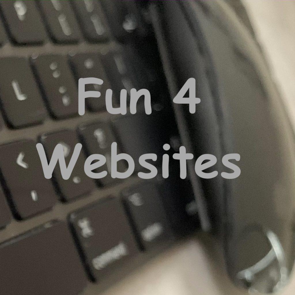 Snel website bouwen twente